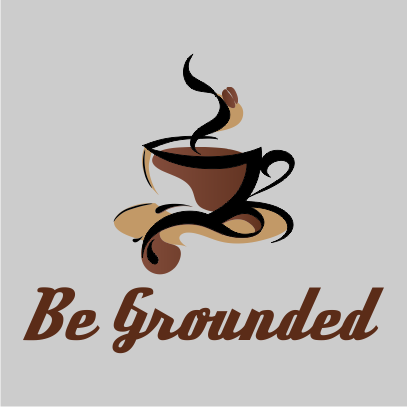 be-grounded-grey