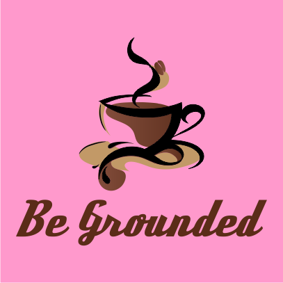 be-grounded-light-pink