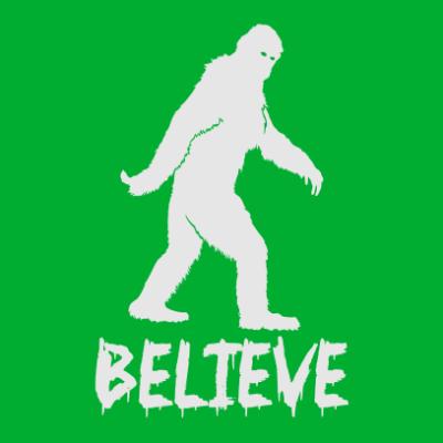 believe-in-bigfoot-halloween-t-shirt-kelly-grenn
