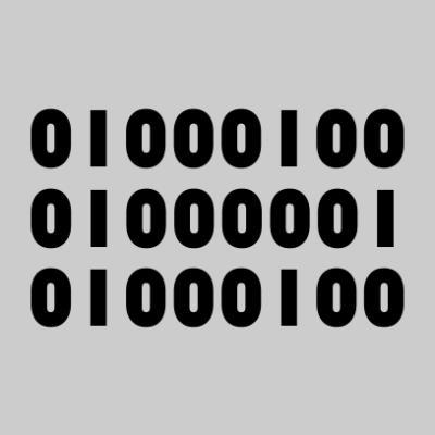 binary-dad-grey
