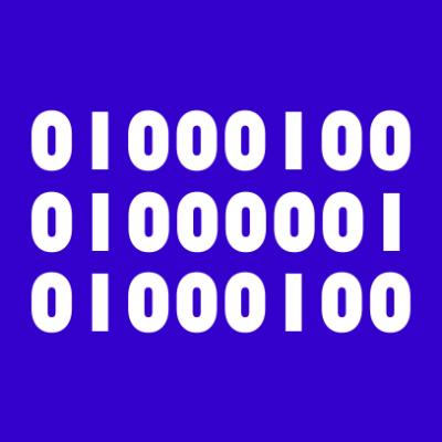 binary-dad-royal-blue