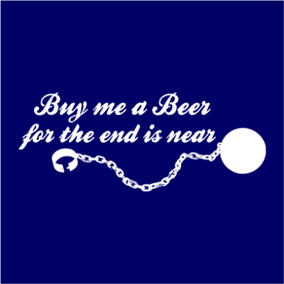 buy me a beer navy square