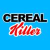 cereal-killer-azure-blue-1024x1024