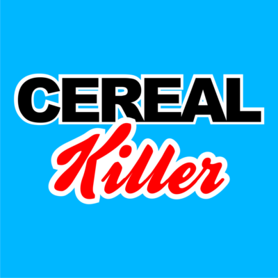 cereal-killer-azure-blue-1024x1024