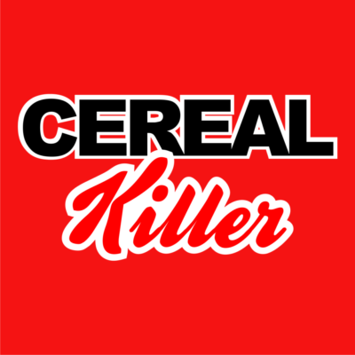 cereal-killer-red-1024x1024