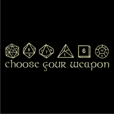 choose-your-weapon-black