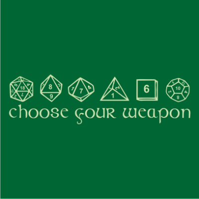 choose-your-weapon-bottle-green