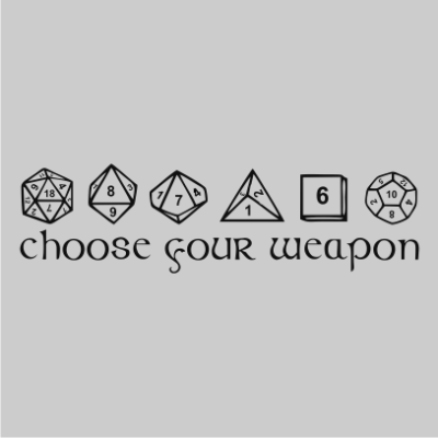 choose-your-weapon-grey