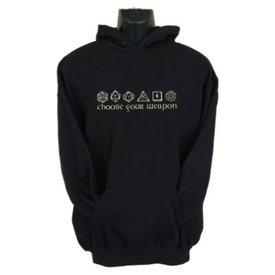 choose-your-weapon-hoodie-black