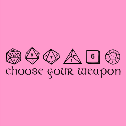 choose-your-weapon-light-pink