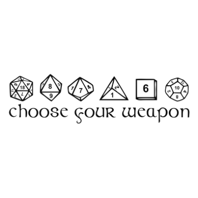 choose-your-weapon-white