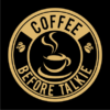 coffee-before-talkie-2-black
