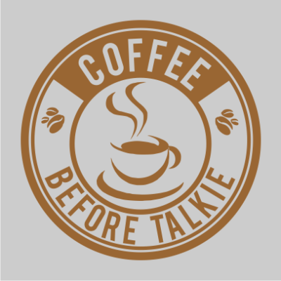 coffee-before-talkie-2-grey