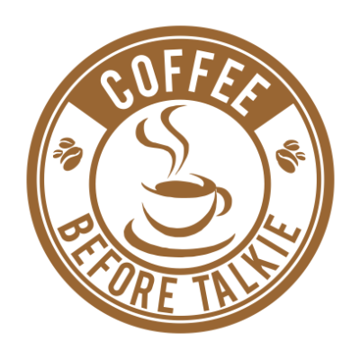 coffee-before-talkie-2-white