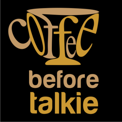 coffee-before-talkie-black