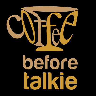 coffee-before-talkie-black