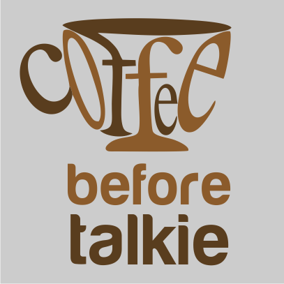 coffee-before-talkie-grey