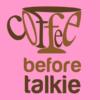 coffee-before-talkie-light-pink