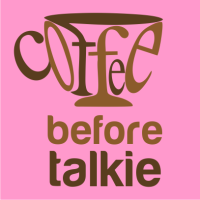 coffee-before-talkie-light-pink
