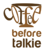 coffee-before-talkie-white