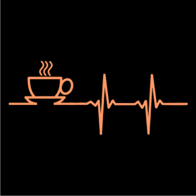 coffee-heartbeat-black
