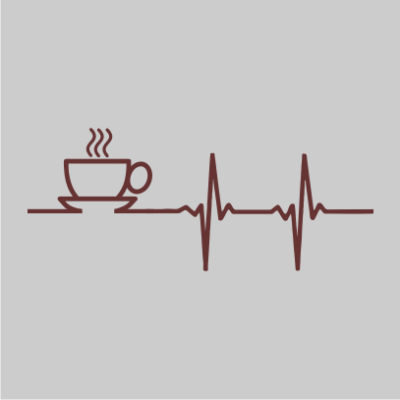 coffee-heartbeat-grey