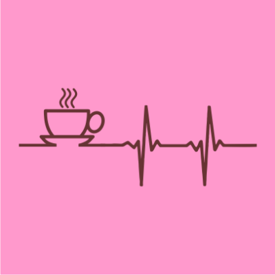 coffee-heartbeat-light-pink