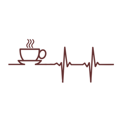 coffee-heartbeat-white
