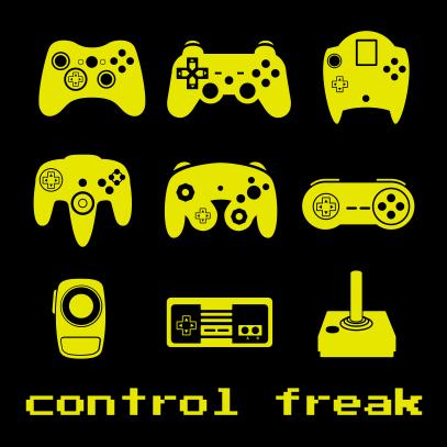 control-freak-black