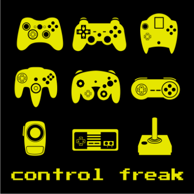 control-freak-black