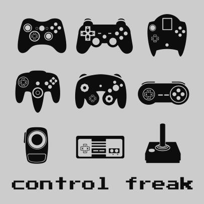 control-freak-grey