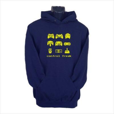 control-freak-navy-hoodie