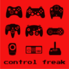 control-freak-red
