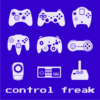 control-freak-royal-blue