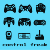 control-freak-sky-blue