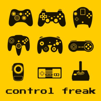 control-freak-sunflower