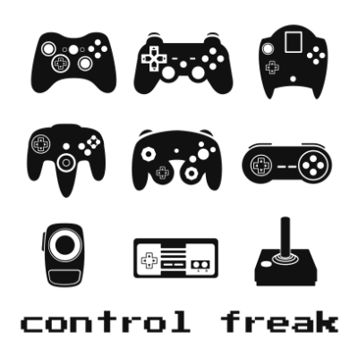 control-freak-white