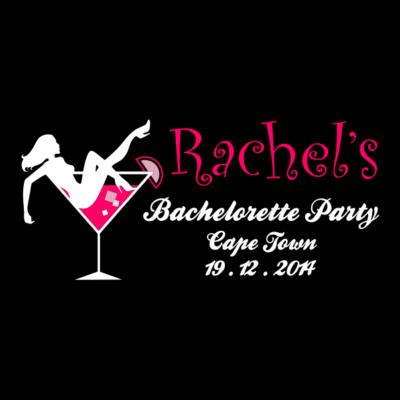 customized-bachelorette-party-t-shirt-black