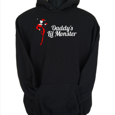 daddys-lil-monmsyer