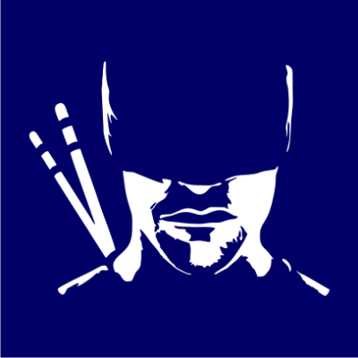 daredevil-silhouette-navy