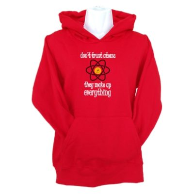 dont-trust-atoms-hoodie-red