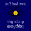 dont trust atoms navy square