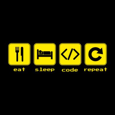 eat-sleep-code-black