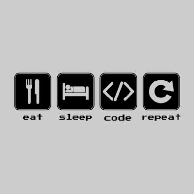 eat-sleep-code-grey