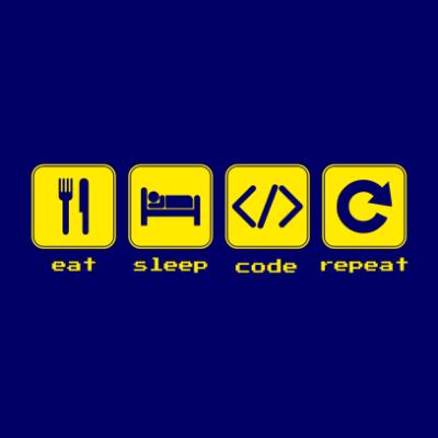 eat-sleep-code-navy