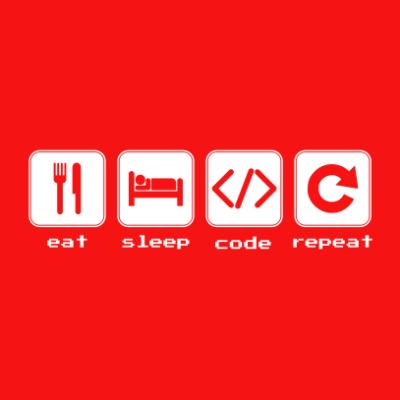 eat-sleep-code-red