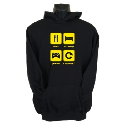 eat-sleep-game-reapeat2-hoodie-black