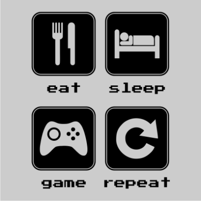 eat-sleep-game-repeat-2-grey