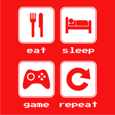eat-sleep-game-repeat-2-red