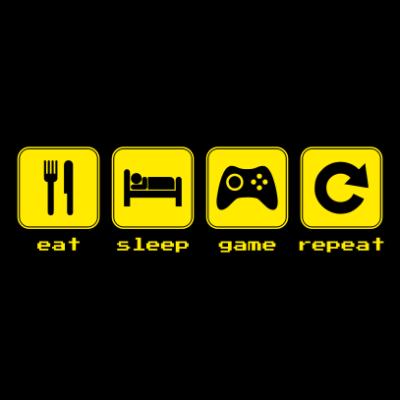 eat-sleep-game-repeat-black